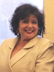 Diane-Hartog-Vice-President