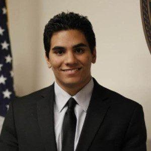 Kareem-Aref