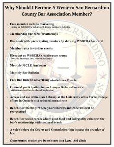 Member Benefits-1