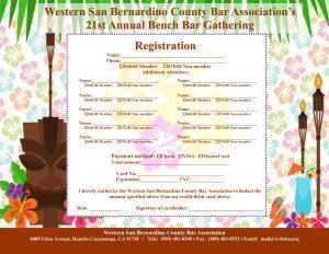 Registration fixed-1